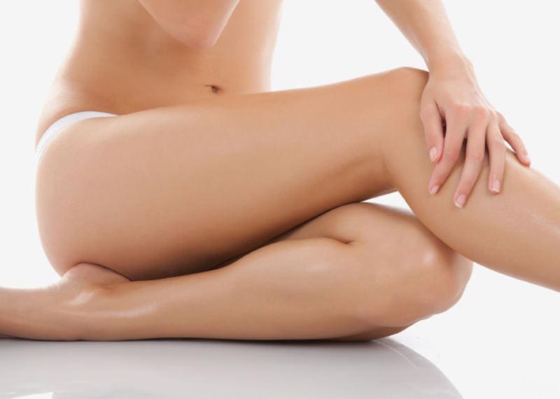 Ecografia pelvica ginecológica transrectal