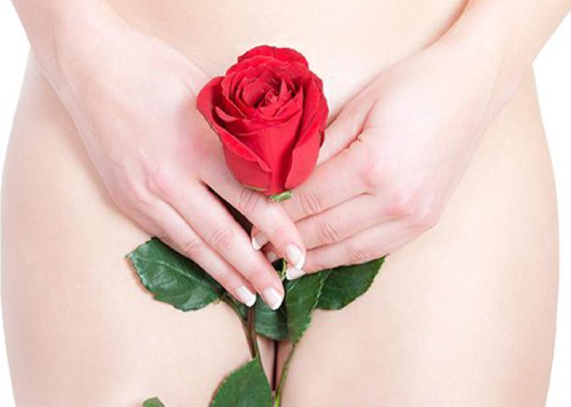 Cáncer de Cervix